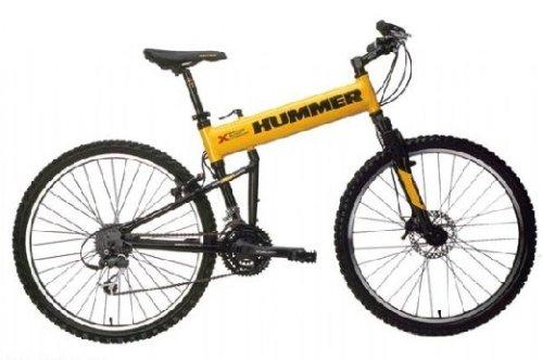 点意思,美军的自行车部队图片