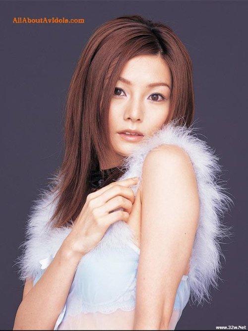 女帝 伊东怜_论av女优和动漫与日本民族性格的关系