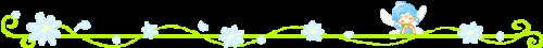 可爱【人物】分割线 - 烟雨朦朦的博客 - 【寒烟】的烟雨楼阁