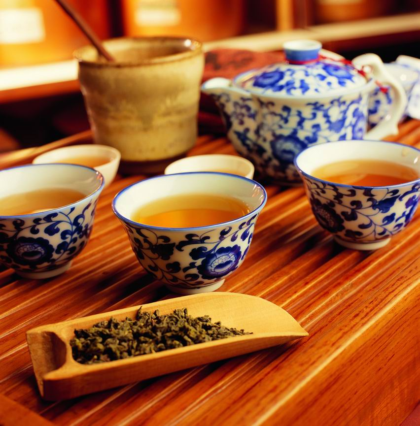 光辉昭儿永向前歌谱-【归来,唤颦儿、婉儿取来品茶器具,坐于木桌前】【素手轻提,捻了