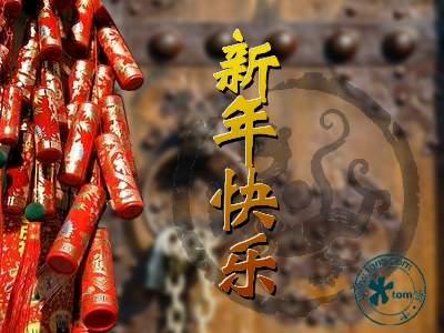 http://photo.hexun.com/photo/1/1827/1827555/178327.JPG